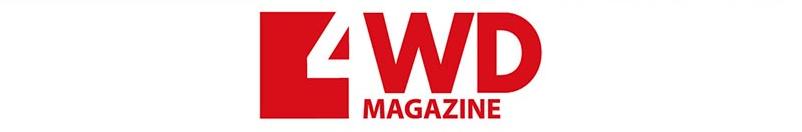 http://www.4wdmagazine.nl/