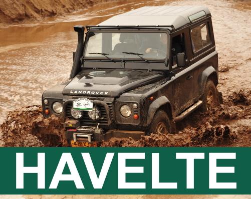 Inschrijving voor Havelte geopend!